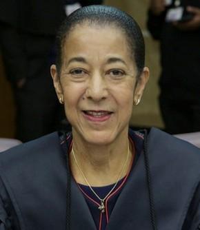 Maior tribunal do Trabalho terá primeira presidente negra